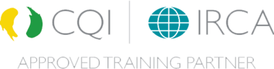 Training - Certification Network GmbH